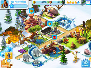 http://media01.gameloft.com/products/1390/it/web/ipad-games/screenshots/screen002.jpg