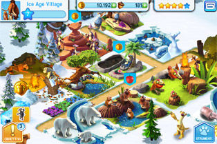 http://media01.gameloft.com/products/1390/it/web/iphone-games/screenshots/screen002.jpg
