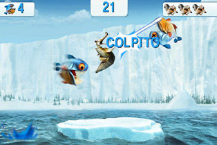 http://media01.gameloft.com/products/1390/it/web/iphone-games/screenshots/screen004.jpg