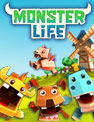 Monster Life HD