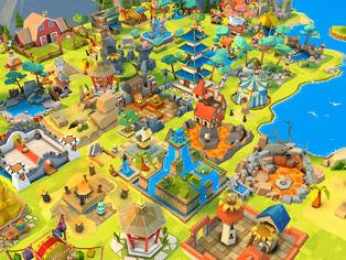 http://media01.gameloft.com/products/1414/default/web/ipad-games/screenshots/screen003.jpg