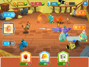 http://media01.gameloft.com/products/1414/fr/web/ipad-games/screenshots/screen005.jpg