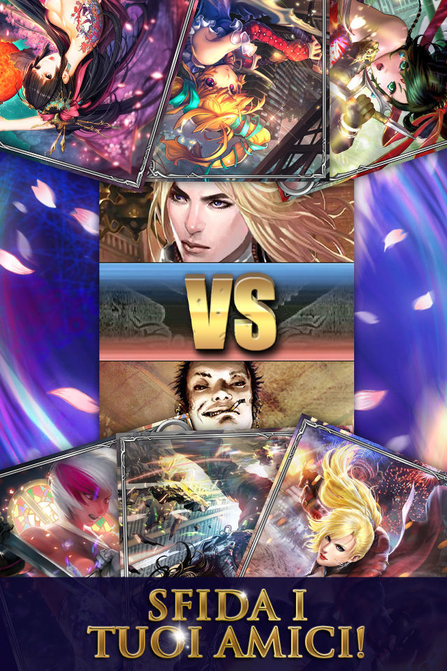 http://media01.gameloft.com/products/1430/it/web/iphone-games/screenshots/screen004.jpg