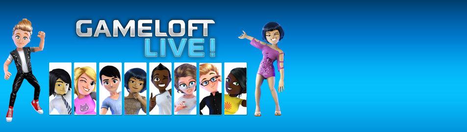 www.free download all gameloft games.com
