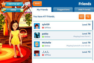 http://media01.gameloft.com/products/1466/default/web/iphone-games/screenshots/screen003.jpg