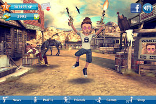 http://media01.gameloft.com/products/1466/default/web/iphone-games/screenshots/screen004.jpg
