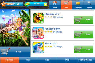 http://media01.gameloft.com/products/1466/default/web/iphone-games/screenshots/screen005.jpg
