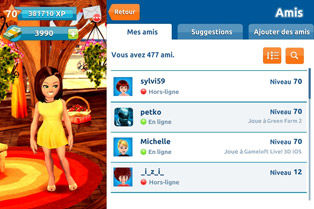 http://media01.gameloft.com/products/1466/fr/web/iphone-games/screenshots/screen003.jpg