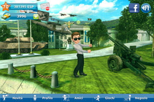http://media01.gameloft.com/products/1466/it/web/iphone-games/screenshots/screen001.jpg