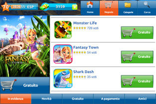 http://media01.gameloft.com/products/1466/it/web/iphone-games/screenshots/screen005.jpg