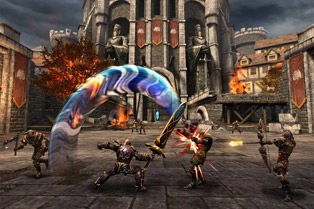 http://media01.gameloft.com/products/1478/default/web/ipad-games/screenshots/screen001.jpg