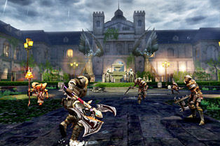http://media01.gameloft.com/products/1478/default/web/iphone-games/screenshots/screen008.jpg