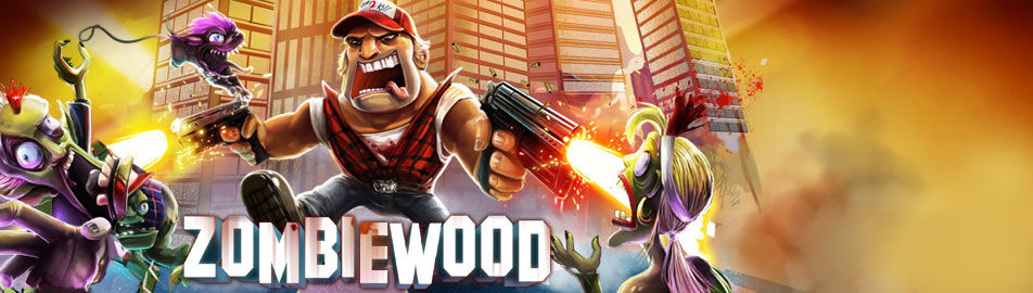 [Update] Gameloft hay cho mobile...!!!  1483_big