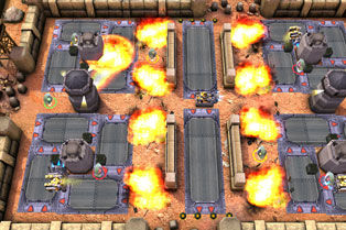 http://media01.gameloft.com/products/1489/default/web/ipad-games/screenshots/screen007.jpg