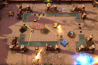 http://media01.gameloft.com/products/1489/default/web/iphone-games/screenshots/screen002.jpg