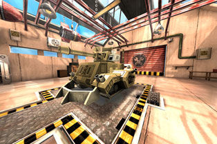 http://media01.gameloft.com/products/1489/default/web/iphone-games/screenshots/screen008.jpg