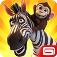 Wonder Zoo - Rescate animal ! HD