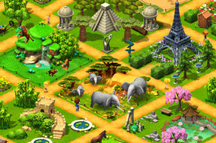 http://media01.gameloft.com/products/1507/default/web/ipad-games/screenshots/screen001.jpg