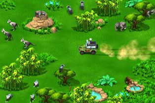 http://media01.gameloft.com/products/1507/default/web/ipad-games/screenshots/screen002.jpg
