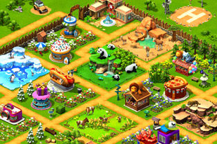 http://media01.gameloft.com/products/1507/default/web/ipad-games/screenshots/screen005.jpg