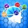 Brain Challenge HD