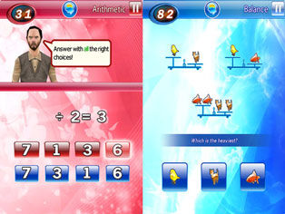 http://media01.gameloft.com/products/153/default/web/ipad-games/screenshots/screen001.jpg