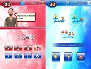 http://media01.gameloft.com/products/153/default/web/ipad-games/screenshots/screen001.jpg