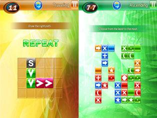 http://media01.gameloft.com/products/153/default/web/ipad-games/screenshots/screen002.jpg