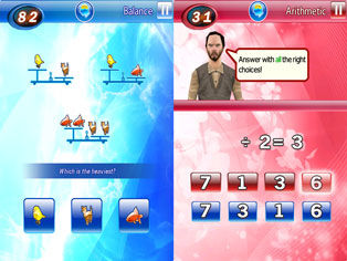 http://media01.gameloft.com/products/153/default/web/ipad-games/screenshots/screen003.jpg