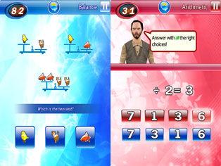 http://media01.gameloft.com/products/153/default/web/ipad-games/screenshots/screen003.jpg