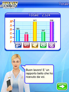 http://media01.gameloft.com/products/153/it/web/ipad-games/screenshots/screen005.jpg