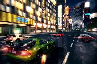 http://media01.gameloft.com/products/1574/default/web/iphone-games/screenshots/screen003.jpg