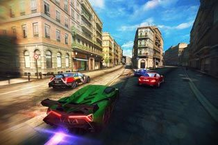 http://media01.gameloft.com/products/1574/default/web/iphone-games/screenshots/screen004.jpg