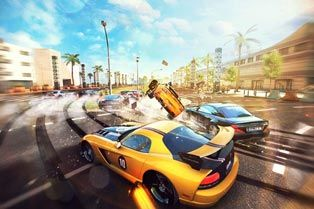 http://media01.gameloft.com/products/1574/default/web/iphone-games/screenshots/screen005.jpg