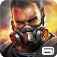 Modern Combat 4: Zero Hour HD