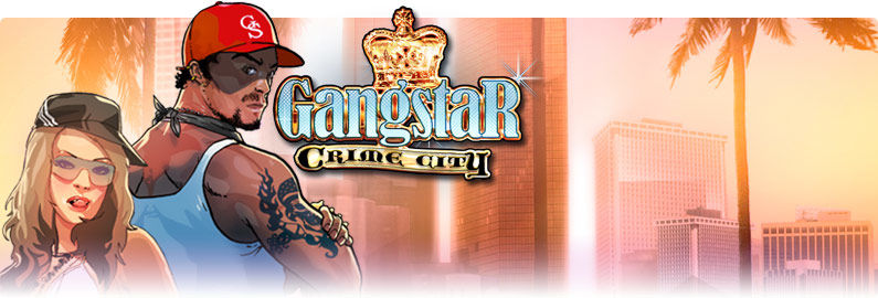 download gangstar crime city 128x160