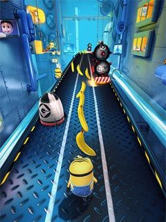http://media01.gameloft.com/products/1677/cl/web/android-games/screenshots/screen002.jpg