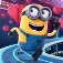 Cattivissimo Me: Minion Rush HD