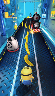 http://media01.gameloft.com/products/1677/it/web/android-games/screenshots/screen002.jpg