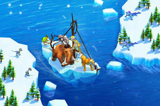 http://media01.gameloft.com/products/1725/default/web/iphone-games/screenshots/screen001.jpg
