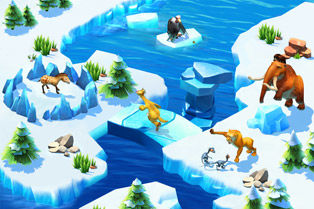 http://media01.gameloft.com/products/1725/default/web/iphone-games/screenshots/screen002.jpg
