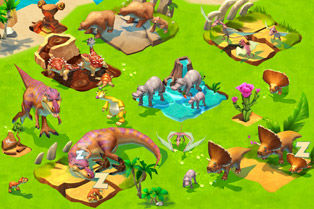 http://media01.gameloft.com/products/1725/default/web/iphone-games/screenshots/screen003.jpg