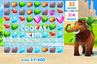 http://media01.gameloft.com/products/1725/default/web/iphone-games/screenshots/screen004.jpg