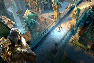 http://media01.gameloft.com/products/1807/ar/web/iphone-games/screenshots/screen001.jpg