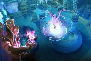 http://media01.gameloft.com/products/1807/ar/web/iphone-games/screenshots/screen004.jpg