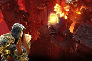 http://media01.gameloft.com/products/1807/ar/web/iphone-games/screenshots/screen005.jpg