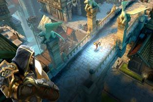 http://media01.gameloft.com/products/1807/default/web/ipad-games/screenshots/screen001.jpg