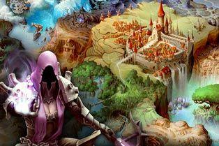 http://media01.gameloft.com/products/1807/default/web/ipad-games/screenshots/screen002.jpg