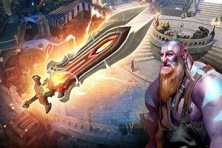 http://media01.gameloft.com/products/1807/default/web/ipad-games/screenshots/screen003.jpg
