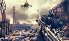 http://media01.gameloft.com/products/1875/ar/web/wm8-games/screenshots/screen001.jpg